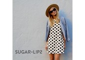 Sugarlips Apparel coupons or promo codes at sugarlipsapparel.com