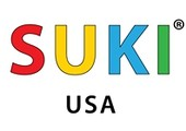 sukiusa.com coupons or promo codes