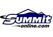 Summit Online coupons or promo codes at summitonline.com