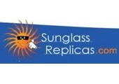 sunglassreplicas.com coupons and promo codes