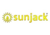 sunjack coupons or promo codes at sunjack.com