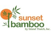 Sunset Bamboo coupons or promo codes at sunsetbamboo.com