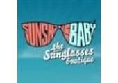 Sunshine Baby UK coupons or promo codes at sunshine-baby.co.uk