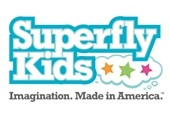 superflykids.com coupons and promo codes