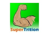 supertrition.com coupons and promo codes
