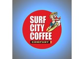 Surf City Coffee Company coupons or promo codes at surfcitycoffee.com