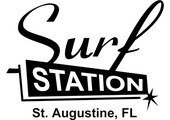 Surf Station Online Store coupons or promo codes at surfstationstore.com
