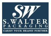 S Walter Packaging coupons or promo codes at swalter.com