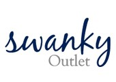 swankyoutlet.com coupons and promo codes