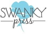 SwankyPress.com coupons or promo codes at swankypress.com