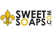 MaryEllen's Sweet Soaps coupons or promo codes at sweetsoaps.com