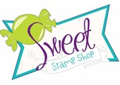 Sweet Stamp Shop coupons or promo codes at sweetstampshop.com