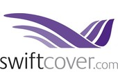 Swiftcover coupons or promo codes at swiftcover.com