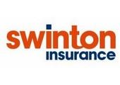 swintonvan.co.uk coupons or promo codes at swintonvan.co.uk