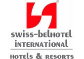 Swiss BelHotel coupons or promo codes at swiss-belhotel.com