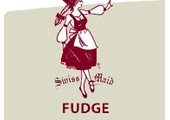coupons or promo codes at swissmaidfudge.com