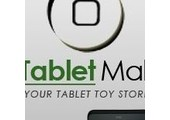 coupons or promo codes at tabletmall.com