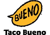Welcome To Taco Bueno coupons or promo codes at tacobueno.com