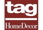 Tag Home Decor coupons or promo codes at tag2u.com