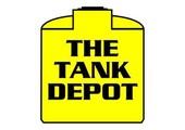 The Tank Depot coupons or promo codes at tank-depot.com