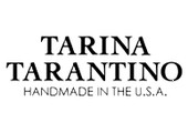 tarinatarantino.com coupons or promo codes
