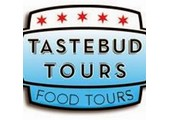 coupons or promo codes at tastebudtours.com