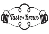 tasteofbrews.com coupons and promo codes