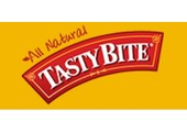 Tasty Bite  coupons or promo codes at tastybite.com