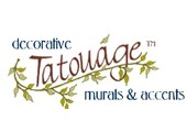 tatouagedesigns.com coupons or promo codes