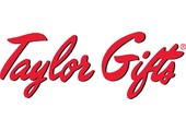 taylorgifts.com coupons and promo codes