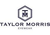 Taylor Morris coupons or promo codes at taylormorriseyewear.com