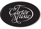 tcartermusic.com coupons and promo codes