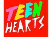 teenhearts.com coupons or promo codes