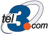 tel3.com coupons or promo codes