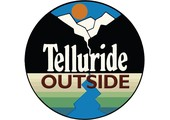 Telluride Angler coupons or promo codes at tellurideangler.com