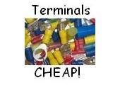 Terminalscheap.com coupons or promo codes at terminalscheap.com