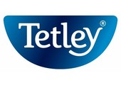 tetley.co.uk coupons or promo codes