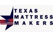 Texas Mattress Makers coupons or promo codes at texasmattressmakers.com