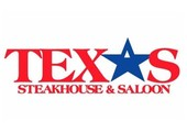 texassteakhouse.com coupons and promo codes
