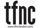 TFNC London coupons or promo codes at tfnclondon.com