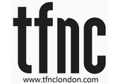 tfnclondon.com coupons or promo codes