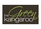 The Green Kangaroo coupons or promo codes at tgkdesigns.com