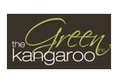 The Green Kangaroo coupons or promo codes at tgkdesigns.com