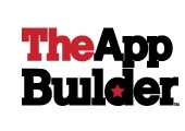theappbuilder.com coupons or promo codes
