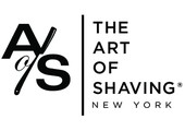 The Art of Shaving coupons or promo codes at theartofshaving.com