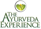 theayurvedaexperience.com coupons or promo codes