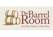 Thebarrelroom.com coupons or promo codes at thebarrelroom.com