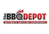 thebbqdepot.com coupons or promo codes