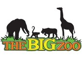 coupons or promo codes at thebigzoo.com