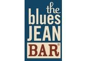 Thebluesjeanbar coupons or promo codes at thebluesjeanbar.com